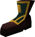 Right boot detail.png