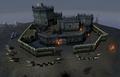 Rogues' Castle.png