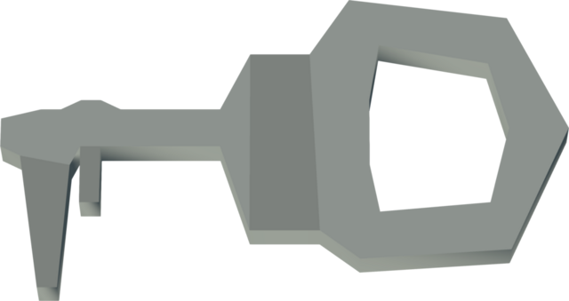 File:Scabarite key detail.png