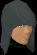 Smithing hood chathead