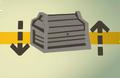 Teak treasure chest (flatpack) detail.png