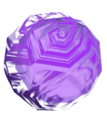 Twitching orb pet.png