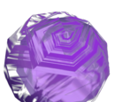 Twitching orb
