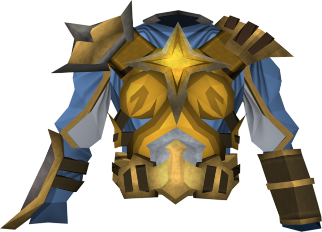 File:Warpriest of Saradomin cuirass detail.png