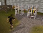 150px-Jogando um tomate podre em um jogador capturado