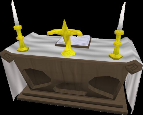 File:Altar.png