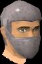 Ardougne guard chathead