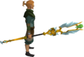 Armadyl battlestaff equipped.png