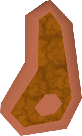 File:Cooked meat detail.png