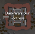 Dark Warriors' Fortress map.png