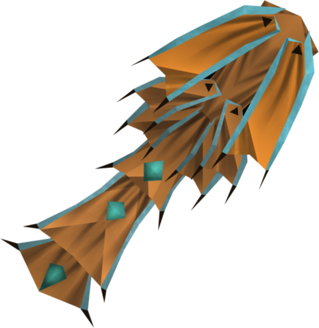 File:Dragon Rider cape detail.png
