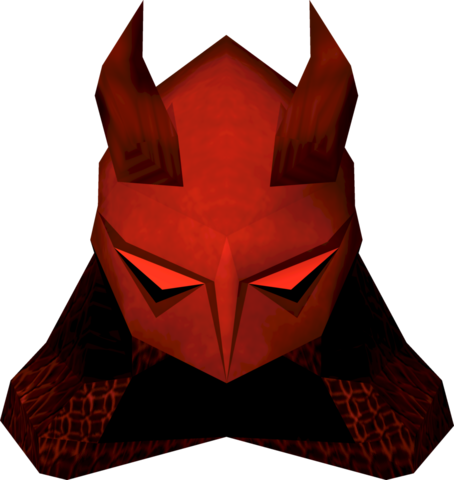 File:Dragon helm (charged) detail.png