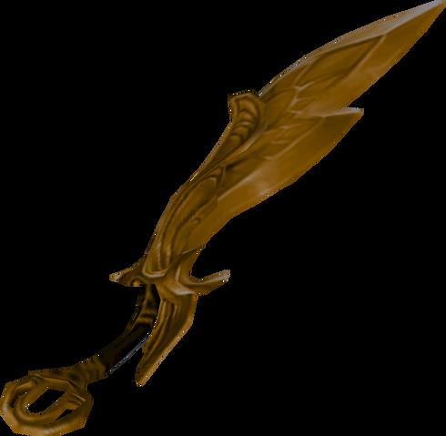 File:Golden Armadyl godsword (passive) detail.png