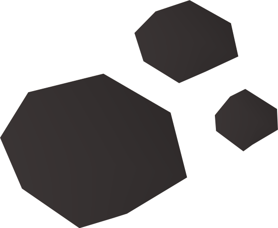 File:Ground charcoal detail.png