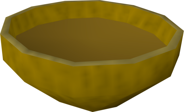 File:Incomplete stew (potato) detail.png