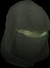 Karil, o pestilento cabeça