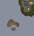 Kent's isle map.png