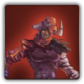 Lesser demonflesh armour icon (female).png