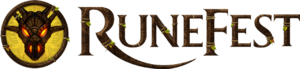 RuneFest 2016