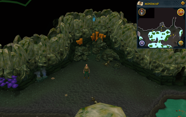 File:Scan clue Lumbridge Swamp Caves south-west of Dorgesh-Kaan mine entrance.png
