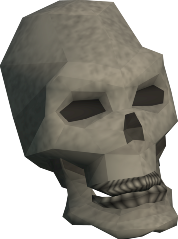 File:Skull of Remembrance detail.png