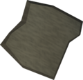 Stone slab (Nomad's Requiem) detail.png