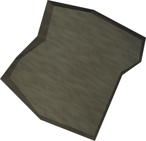 File:Stone slab (Nomad's Requiem) detail.png