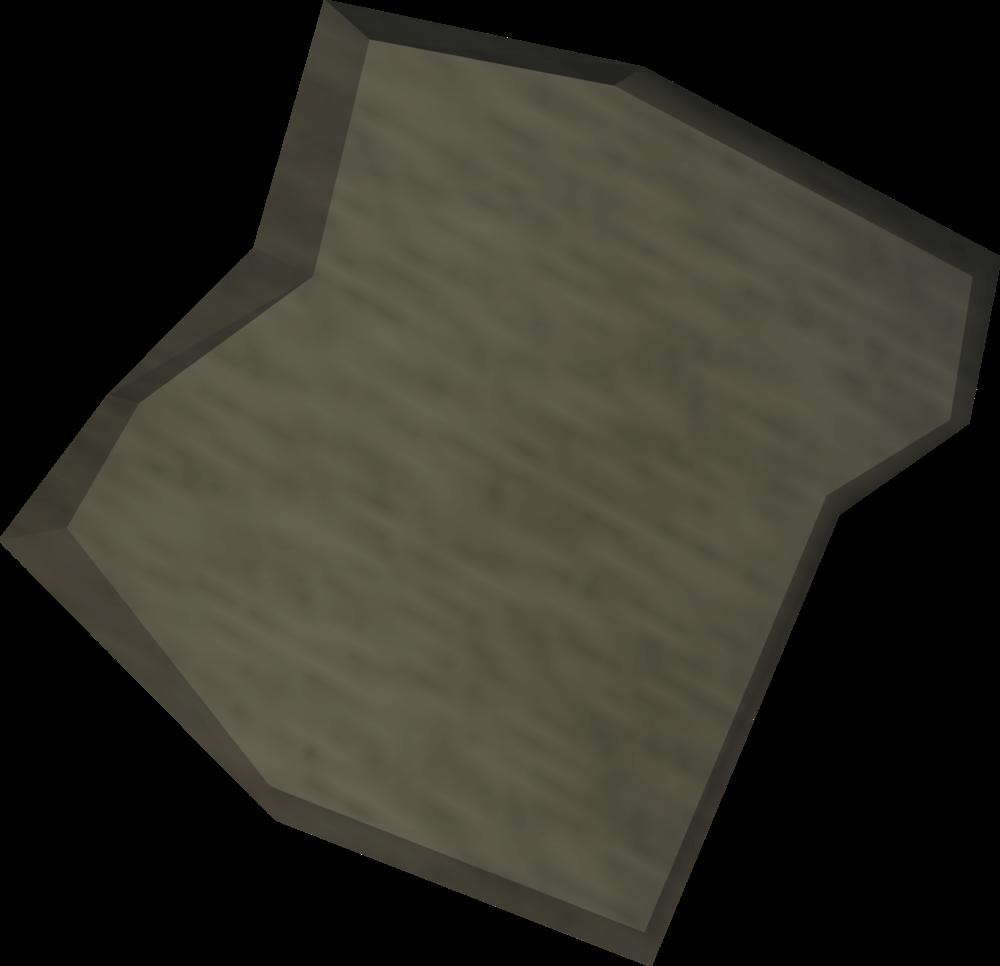 File:Stone slab (Nomad's Requiem) detail.png