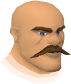 Ulifed chathead old.png
