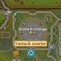 Varrock Courier Location.png