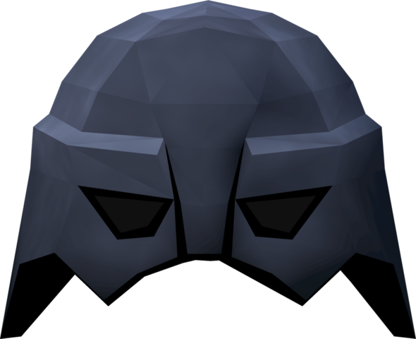 File:Warrior helm (rune) detail.png