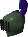Adamant full helm detail old.png