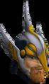 Armadyl helmet (e) chathead.png