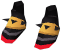 Black Knight captain's boots detail.png