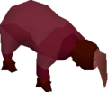 Bloodveld GWD old2.png