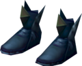Boots of Winter detail.png