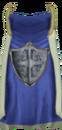 Capa da Defesa (ac) detalhe