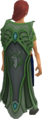 Clan Cadarn cape equipped.png
