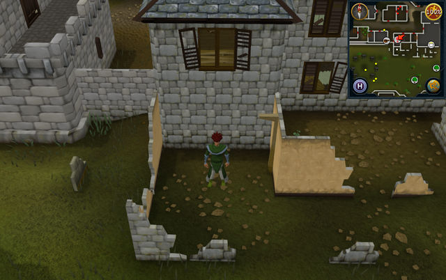File:Compass clue Varrock south of Phoenix Gang Hideout.png