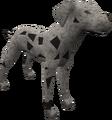 Dalmatian (black) pet.png