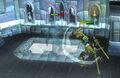 Dungeoneering dual-wield teaser 3.jpg
