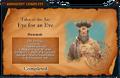 Eye for an Eye reward.png