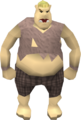 Grubb.png