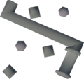 Metal catapult parts detail.png