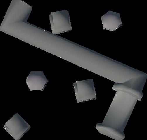 File:Metal catapult parts detail.png