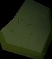 Plaster fragment detail.png
