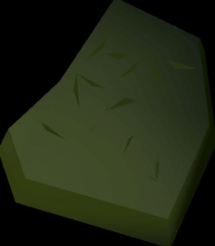 File:Plaster fragment detail.png