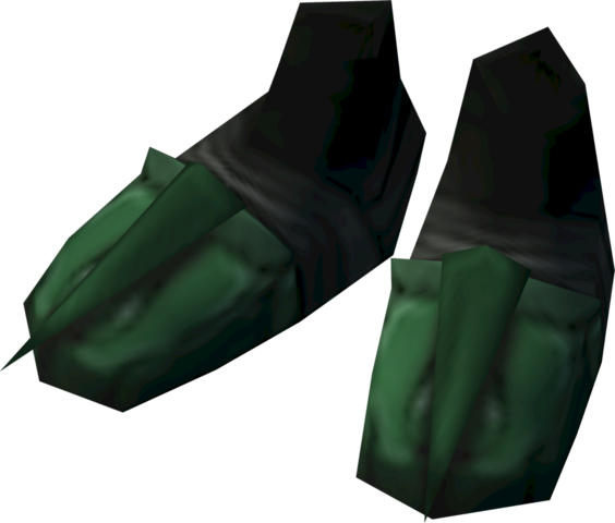 File:Primeval Boots detail.png