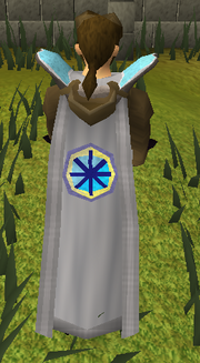 Questcape