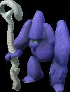 Rune guardian (soul) pet